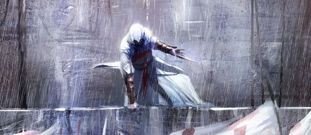 Assassin's Creed News
