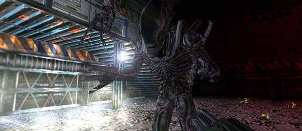 Aliens versus Predator News