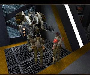 Aliens versus Predator 2 Screenshots