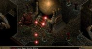 Baldur's Gate 3 almost made by Obsidian in 2008