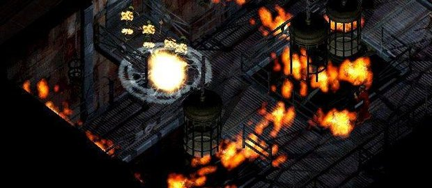 Baldur's Gate 2 News