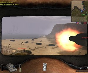 Battlefield 1942: The Complete Collection Chat