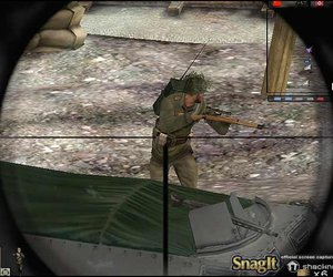 Battlefield 1942: The Complete Collection Screenshots