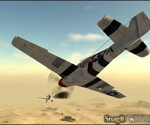 Battlefield 1942: The Complete Collection Files