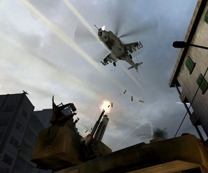 Battlefield 2 Deluxe Edition Files