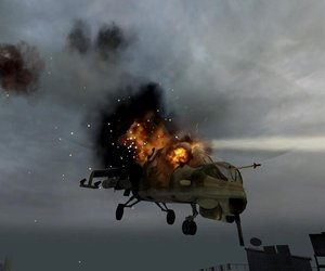 Battlefield 2 Deluxe Edition Videos