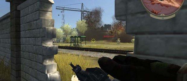 Battlefield 2 Deluxe Edition News