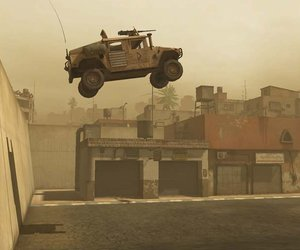 Battlefield 2 Deluxe Edition Files