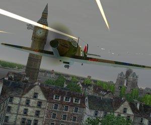 Battle of Europe Videos