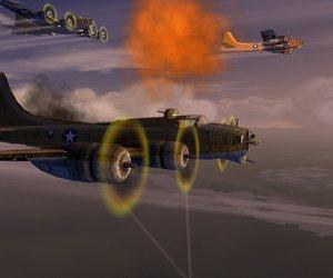 Battle of Europe Screenshots