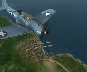BattleStations: Midway Videos