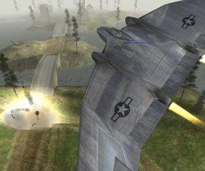 Battlefield 1942: Secret Weapons of WWII Videos