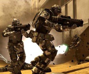 Battlefield 2142 Files