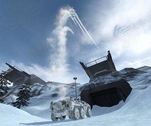 Battlefield 2142 Screenshots