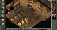 Baldur's Gate: Enhanced Edition announced