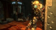 Sony Pictures registers BioShock movie domains