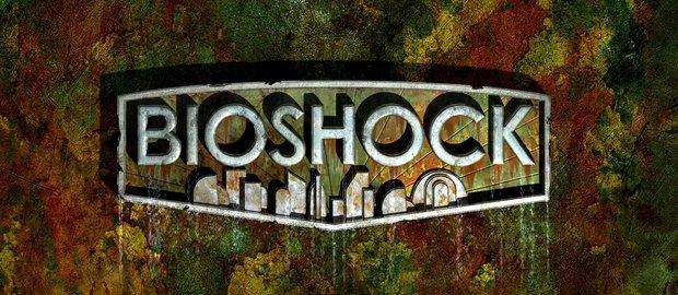 BioShock News