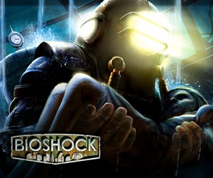 BioShock Videos