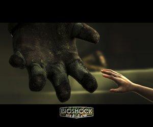 BioShock Files