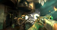 BioShock movie loses director, put on hold