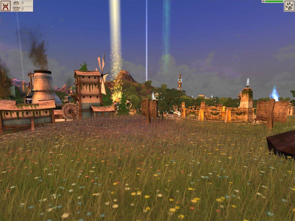 Патч Для Warcraft 3 1.22 А