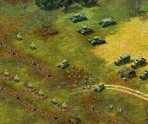 Blitzkrieg 2 Screenshots