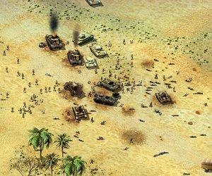 Blitzkrieg 2 Videos