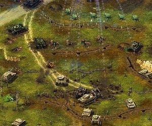 Blitzkrieg 2 Files