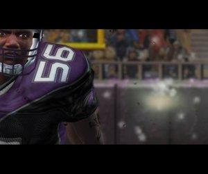 Blitz: The League Screenshots