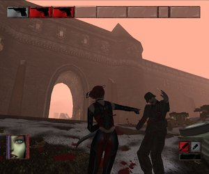 BloodRayne Videos
