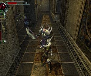 Legacy of Kain: Blood Omen 2 Videos