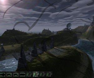 Breed Screenshots