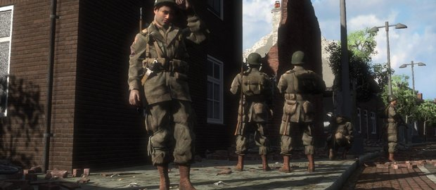 Brothers in Arms: Hell's Highway News