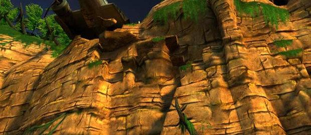 Broken Sword: The Sleeping Dragon News