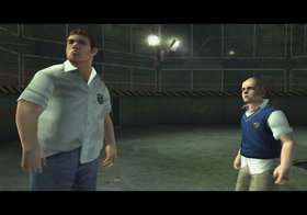 Bully Screenshot from Shacknews