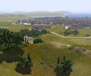 Caesar IV Chat