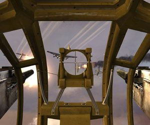 Call of Duty Screenshots
