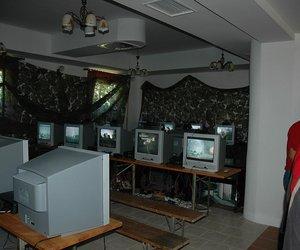Call of Duty 2 Screenshots