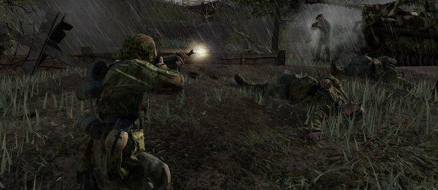 Call of Duty 3 News