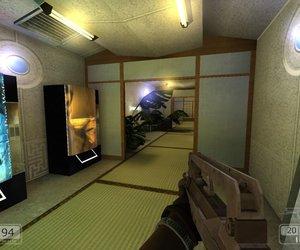 Chaser Screenshots
