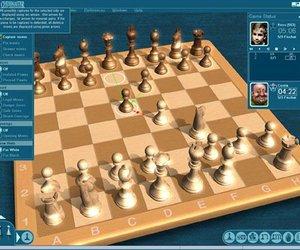 Chessmaster Screenshots