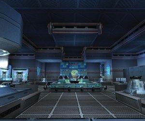 City of Villains Screenshots