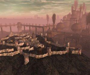 City of Villains Chat