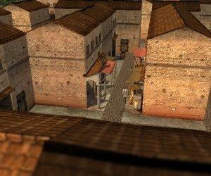 CivCity: Rome Chat