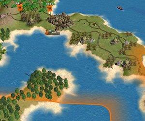 Civilization IV Screenshots