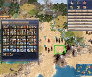 Civilization IV Videos