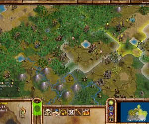 Civilization IV Videos