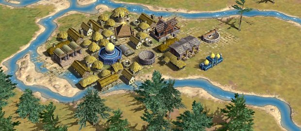 Civilization IV News