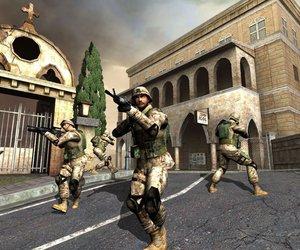 Close Combat: First to Fight Screenshots