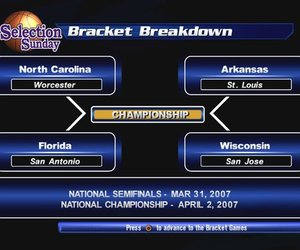 College Hoops 2K7 Files